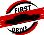 logo-first-drive